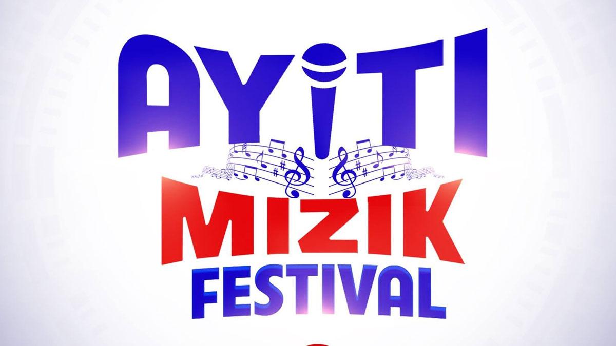 Ayiti Mizik Festival