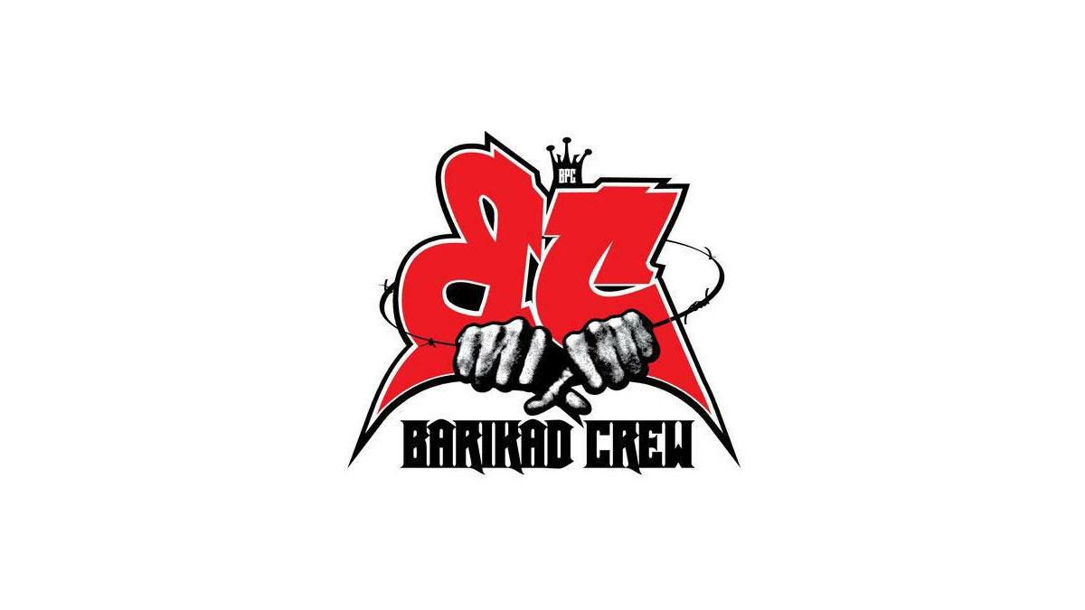 Barika Crew