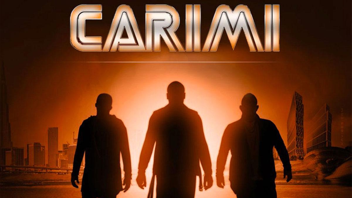 Carimi 1 1