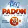 Padon