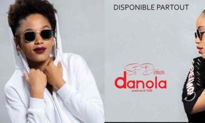 Danola