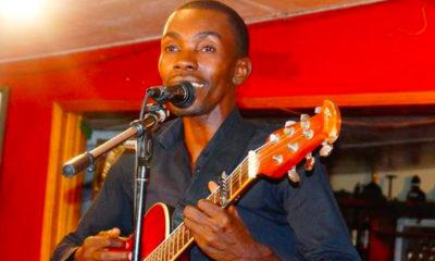 Guy Amos Marcelin